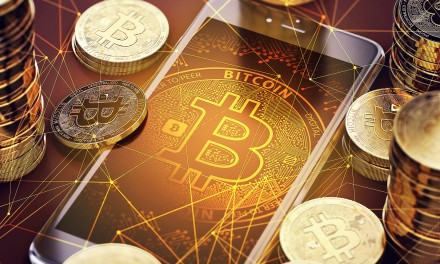 Bitcoin – should you care?