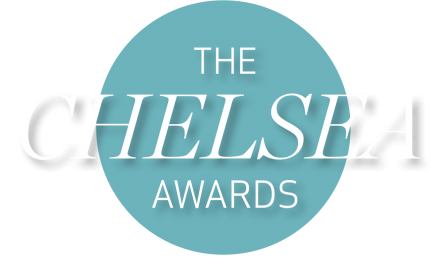The Chelsea Awards