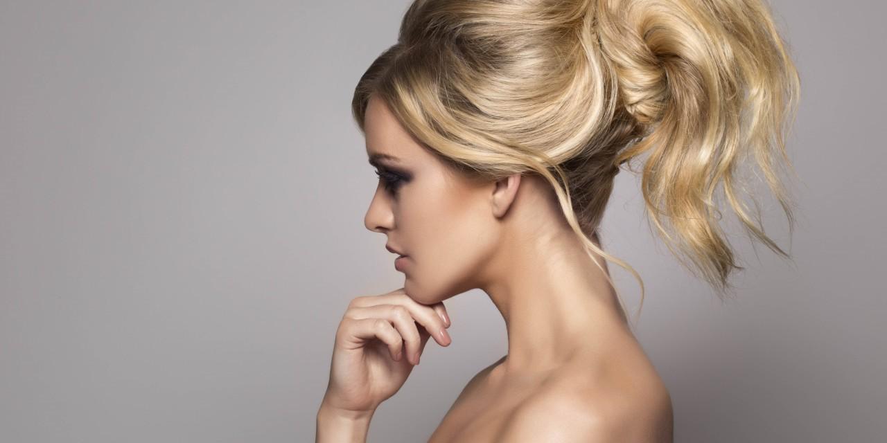Summer hair – lighten up!