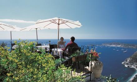 Riviera life