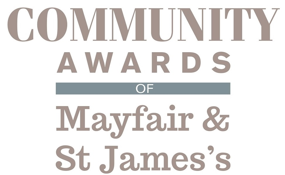 Community Awards 2020
