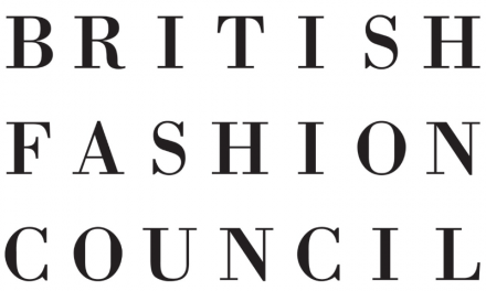 British Fashion Council – Covid crisis fund