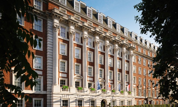 Mayfair PA and Biltmore Hotel