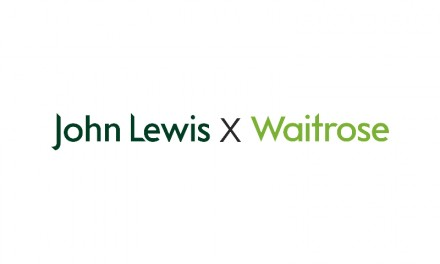 A message from John Lewis and Waitrose