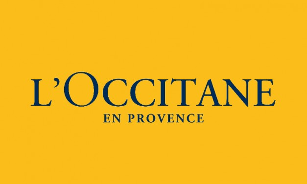 The L'OCCITANE Group