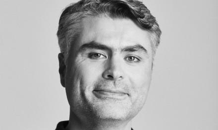Numan founder Sokratis Papafloratos on boosting your mental health